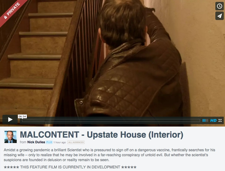 MALCONTENT_-_Upstate_House__Interior__on_Vimeo